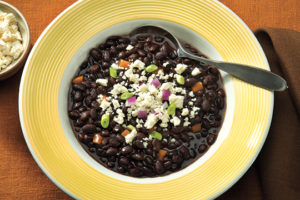 2-soup-black-bean